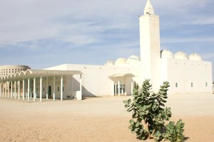 Mauritanie: le gouvernement accentue la surveillance des mosquées