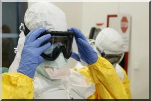 Suspicion d'un cas de fièvre hémorragique à Nouakchott
