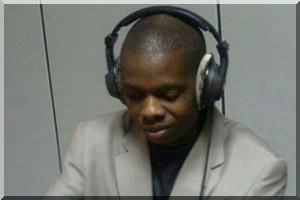 Décès à 37 ans du journaliste Mamadou Demba Sy de Radio Mauritanie