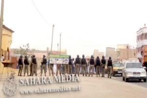 Mauritanie : des syndicats dénoncent les restrictions des libertés syndicales