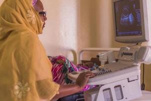 Mauritanie: voici les mesures d'urgences prises pour améliorer la qualité du système de santé