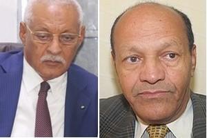 La Constitution ignore les commissions d'enquête parlementaires ! Par Maîtres Taleb Khyar & Icheddou