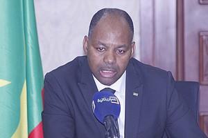 « Saisissez votre chance » : le ministre de l'emploi annonce un financement de 500 porteurs de projets
