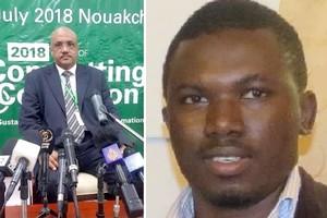 Le dossier des journalistes Babacar Baye Ndiaye et Mohamed Saïbout finalement classé
