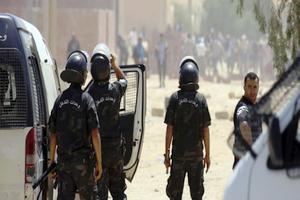 Tunisie : le gouverneur de Tataouine prأ©sente sa dأ©mission dans un contexte de forte tension sociale