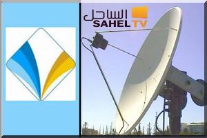 Mauritanie: les télés et radios privées menacées de fermeture