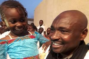 Mauritanie : Les témoignages d'ex-détenus IRA-Mauritanie qui font froid au dos sur la torture