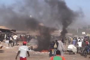 Urgent – La Mauritanie annule les amendes infligées aux pêcheurs sénégalais