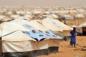 Une société américaine de sondages place la Mauritanie parmi les dix pays les plus dangereux du monde