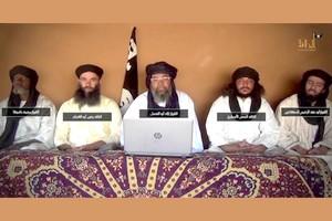 Sahel: Ahmedou Ould Abdallah décrypte l'hydre terroriste et prédit son extension