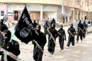 Terrorisme : « La question religieuse n'est pas le principal moteur de la mobilisation jihadiste »