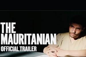 The Mauritanian, un film inspiré des mémoires de Ould Slahi détenu au camp de Guantánamo