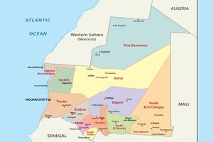 Mauritanie : Le wali de Tiris-Zemmour à Horizons : « La rareté de l'eau constitue un réel problème dans la région »