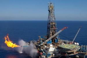 Mauritanie-Sénégal: Total lorgne les parts de BP dans le champ gazier «Tortue/Ahmeyim»