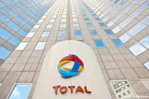 Total va commencer à forer du pétrole dans des puits au Sénégal et en Mauritanie