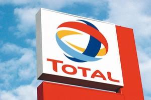 Scandale dans le pétrole : Quand Total bénéficie de passe-droits
