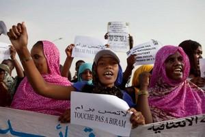 Benedetta Rossi : « Au Sahel, l'idéologie qui justifie l'esclavage n'est pas complètement morte »
