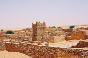 La Mauritanie s'apprête à renouer avec le tourisme français
