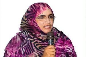 L'organisation des femmes de Tawassoul élit une nouvelle présidente