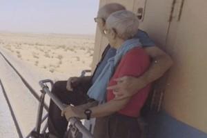 Vidéo. En Mauritanie, le train du désert accueille de nouveau les touristes