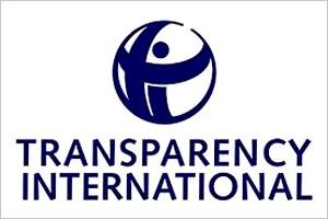 Perception de la corruption : la Mauritanie 4e pays le plus corrompu au Maghreb