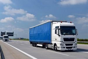 Transport de marchandises : La Mauritanie accorde toutes les facilités aux routiers marocains