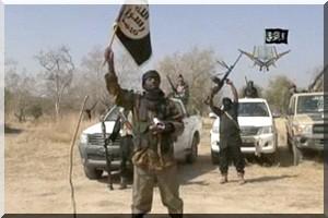 Sأ©curitأ© en Afrique : Le Maroc s'engage أ combattre le groupe Boko-Haram