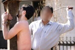 Des tribunaux mauritaniens émettent des peines de flagellation contre des accusés de consommation d'alcool et de pratique d'adultère