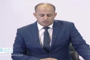 Vidéo. La Mauritanie déclare sa frontière avec l'Algérie zone militaire interdite aux civils