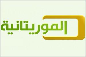 TVM/langues nationales: Ould Ahmed Daamou est-il en train de faire bouger les lignes ?