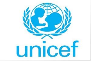 L'UNICEF sollicite votre opinion