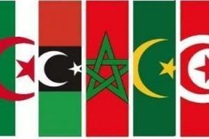 Relance de l'UMA : l'Algérie appelle à une réunion des ministres maghrébins des affaires étrangères