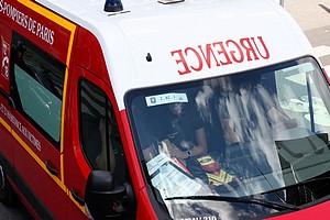 Vidéo : des enfants brûlés attendent 12 heures à l'hôpital sans bénéficier de soins