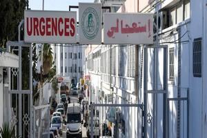 Tunisie : la campagne