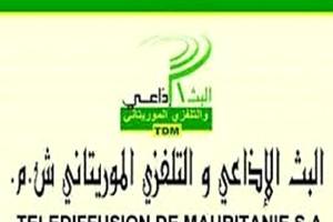 Mauritanie. Les médias audiovisuels privés sous la menace d'une fermeture