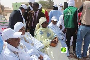 Mauritanie- Fête du travail: les formations syndicales expriment leurs doléances