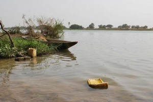 Mauritanie-Sénégal. Le fleuve va déborder, prévient l'Office de mise en valeur (Omvs)
