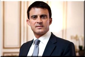 Valls : le salafisme est آ«en train de gagner la batailleآ» de l'islam en France
