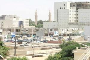 Mauritanie : le chômage, phénomène inéluctable