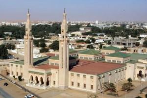 Mauritanie: perquisitions chez des proches de Mohamed Bouamatou