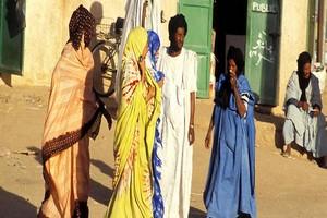 Mauritanie: une ONG alerte sur la situation des survivantes de viol