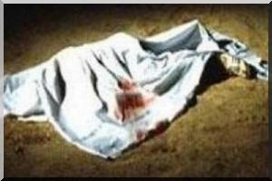Nouakchott: une mineure violée puis assassinée à Riyadh