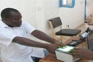 Mauritanie: vers un recensement à vocation électorale