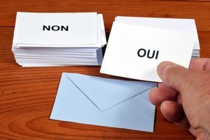 Adrar.Info avait prévu un systeme parlementaire en Mauritanie