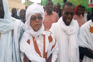 Mauritanie : l'opposition dénonce la gestion