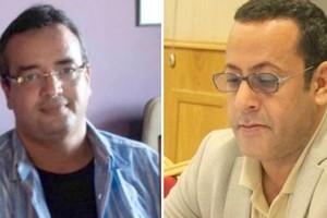 Mauritanie : les blogueurs qui étaient détenus mis en liberté provisoire
