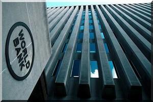 La banque mondiale fixe de nouvelles conditions pour l'octroi de ses prêts