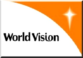 Don de ballons: World Vision appuie les efforts de la FBBRIM