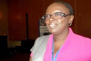 BAD-Mauritanie : Quelles opportunités pour les entreprises mauritaniennes?