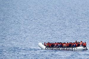 REPORTAGE. L'أ©popأ©e maudite de Yacouba, migrant sأ©nأ©galais rأ©duit plusieurs fois en esclavage en Libye
